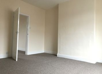 Thumbnail 1 bedroom flat to rent in Victoria Terrace, Bedlington