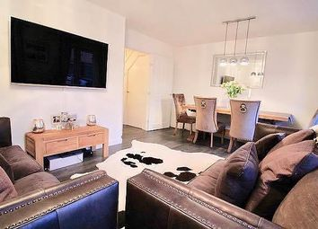 Thumbnail 3 bed property for sale in Culverin Avenue, Grays