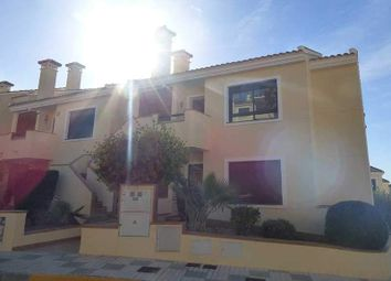 Thumbnail 2 bed maisonette for sale in Campoamor Golf, Alicante, Spain