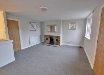 Thumbnail 2 bedroom flat for sale in Frankland Park, Orton, Penrith