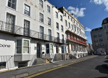 Thumbnail Commercial property for sale in Albert Terrace, Margate