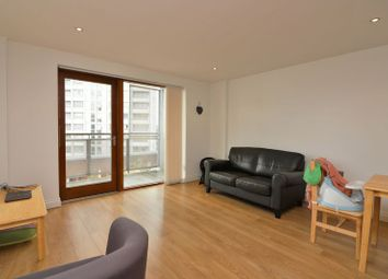 Thumbnail 2 bed flat to rent in Pryce House, Bow