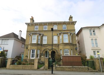 Thumbnail 4 bed maisonette for sale in West Street, Ryde