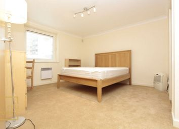 Thumbnail Room to rent in 291 Boardwalk Place, Blackwall