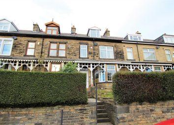 4 bed terraced house for sale in Pollard Lane, Bradford BD2