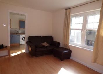 Thumbnail 2 bed flat to rent in Chapel Street, First Floor Left, Chapel Mews