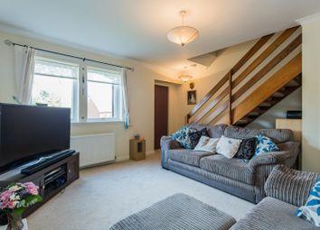 Thumbnail 2 bedroom property for sale in 12 Skelmorlie Castle Road, Skelmorlie, North Ayrshire