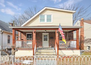 Thumbnail 3 bed property for sale in 113 Ridgewood Avenue Yonkers, Yonkers, New York, 10704, United States Of America