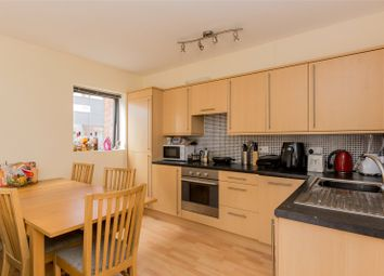 Thumbnail 2 bed flat for sale in Cuthbert Cooper Place, Darnall, Sheffield