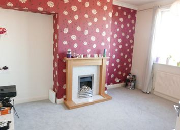 Thumbnail 2 bedroom flat to rent in Millfield Lane, York, North Yorkshire