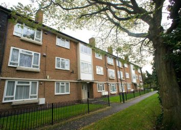 Thumbnail 2 bedroom flat to rent in Waterford Drive, Chaddesden, Derby