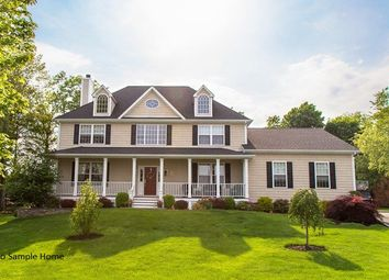 Thumbnail 4 bed property for sale in 9 Point Place Chappaqua, Chappaqua, New York, 10514, United States Of America