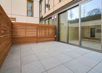 Thumbnail 2 bed flat for sale in 17 Lillie Square, Seagrave Road, Earls Court, London