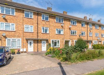 Thumbnail 3 bed property for sale in Windsor Drive, Hertford