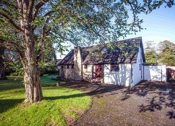 Thumbnail 4 bed detached house for sale in Haverbreaks Place, Lancaster