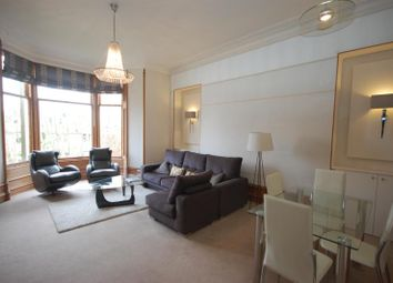 Thumbnail 2 bedroom flat to rent in Forest Road (First Floor), Aberdeen
