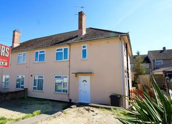 Thumbnail Property for sale in Marlepit Grove, Highridge, Bristol