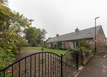 Thumbnail 3 bed detached house to rent in 10 Smiddy Brae, Fowlis, Dundee