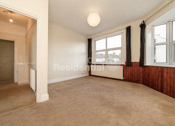 Thumbnail 2 bedroom flat to rent in Albert Road, London