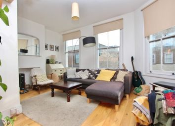 2 bed maisonette to rent in High House Mews, Stoke Newington Church Street, London N16