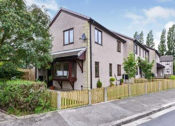 Thumbnail 3 bed semi-detached house for sale in Forest Park, Lancaster, Lancashire, United Kingdom