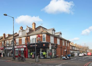 Thumbnail Studio for sale in Upper Richmond Road West, East Sheen, London
