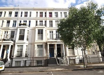 Thumbnail 1 bedroom flat to rent in Longridge Road, London