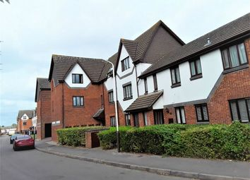 Thumbnail 1 bed flat for sale in Allington Close, Greenford, Greater London