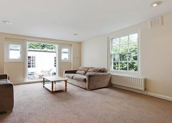 4 bed flat to rent in Merton Road, London SW18