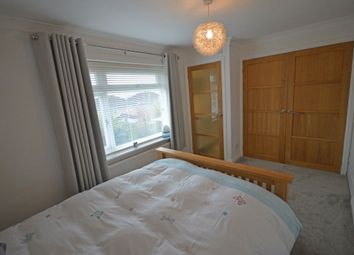 Thumbnail 1 bedroom property to rent in Tattershall, Toothill, Swindon