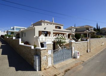Thumbnail 5 bed villa for sale in Loulé, Loulé (São Sebastião), Loulé Algarve