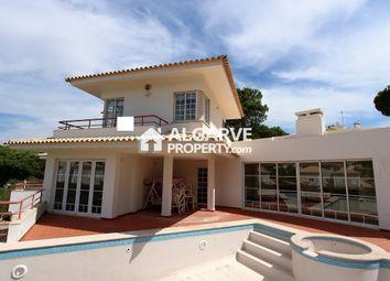 Thumbnail 6 bed villa for sale in Vilas Alvas, Almancil, Loulé Algarve