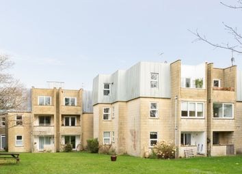 Thumbnail 3 bed flat for sale in Lansdown Road, Bath