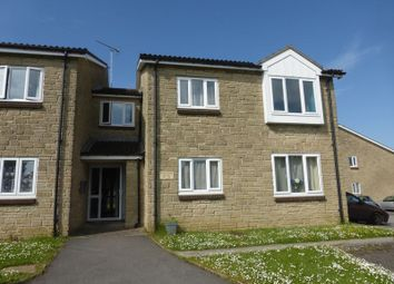 Thumbnail 1 bedroom flat to rent in Sutton Grange, Yeovil