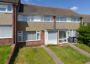 Thumbnail 4 bed property to rent in Crossways, Canterbury