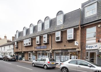Thumbnail Office to let in Baker Street, Weybridge