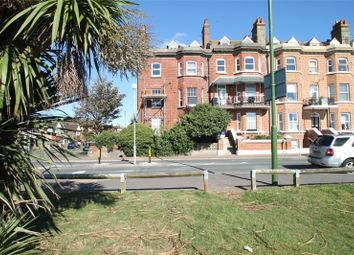 Thumbnail 2 bed flat to rent in Fitzalan Road, Littlehampton