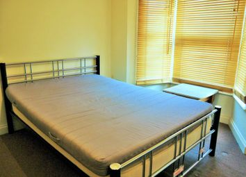 Thumbnail Room to rent in Glencoe Rd, Chatham, Kent
