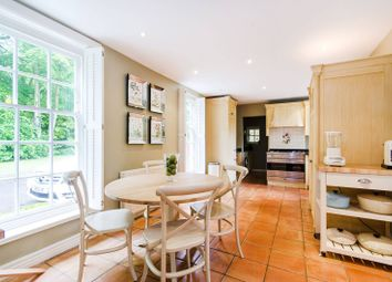 Thumbnail 5 bed property to rent in Mount Park Road, Harrow On The Hill