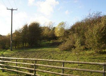 Cowley Lane, Holmesfield, Derbyshire S18
