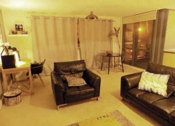 Thumbnail 2 bed flat to rent in Pantbach Road, Rhiwbina, Cardiff