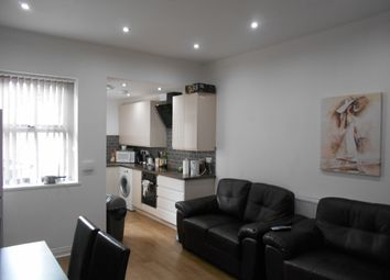 Thumbnail 4 bedroom shared accommodation to rent in Langdon Street, Sheffield