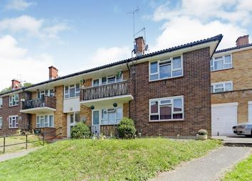 2 bed flat for sale in Whitefield House, Whitefield Avenue, Purley, Surrey CR8