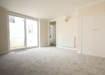 Thumbnail 2 bed end terrace house to rent in Bennett Road, Brighton