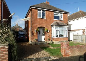 Thumbnail 3 bed detached house for sale in Vinings Road, Sandown