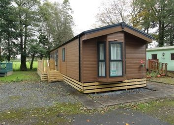 Thumbnail 2 bedroom property for sale in Delta Superior, Sedbergh