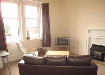 Thumbnail 2 bed flat to rent in Ratcliffe Terrace, Newington