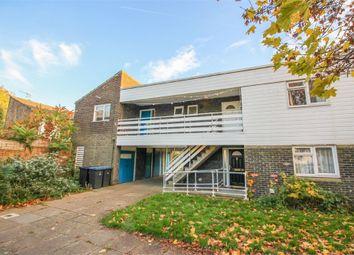 Thumbnail 1 bed flat for sale in Shawbridge, Harlow, Essex