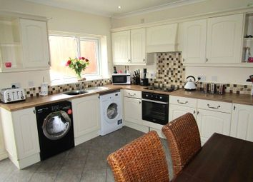3 bed detached house for sale in Heol Y Graig, Clydach, Swansea, City And County Of Swansea. SA6