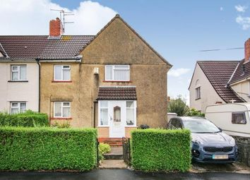 4 bed semi-detached house for sale in Queen Street, Kingswood, Bristol BS15